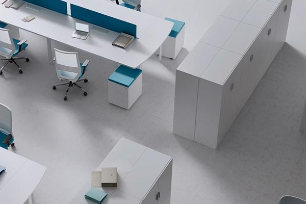 Atena mobiliario proveedores de mobiliario de oficina for Proveedores de mobiliario de oficina