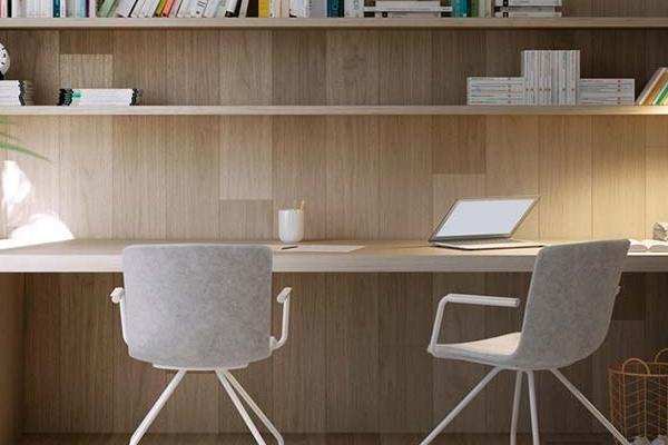 Atena mobiliario proveedores de mobiliario de oficina - Proveedores de sillas ...